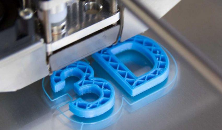 Guiness dei Primati con la stampante 3D: in arrivo la nave 3Dirigo