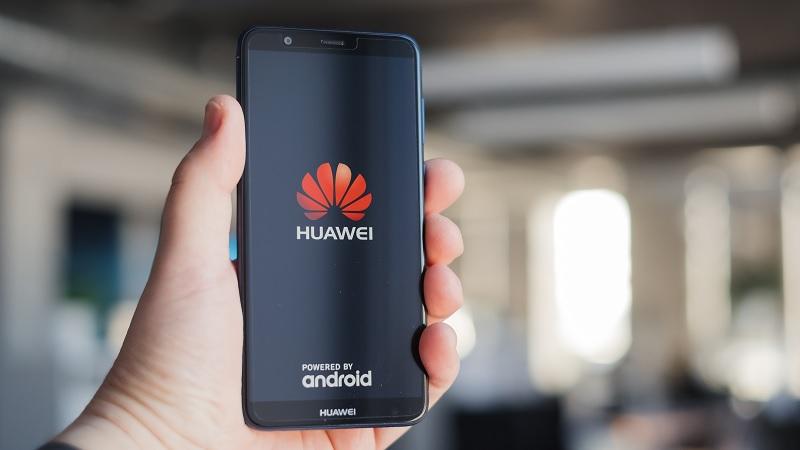 Arriva una nuova funzionalità per i dispositivi Huawei