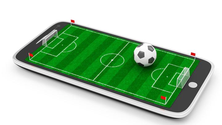 Tutte le news e giochi da mobile su newscalciomercato.eu