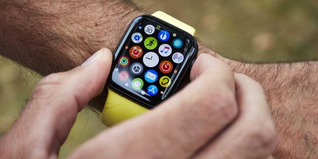 I migliori smartwatch e smartband in commercio
