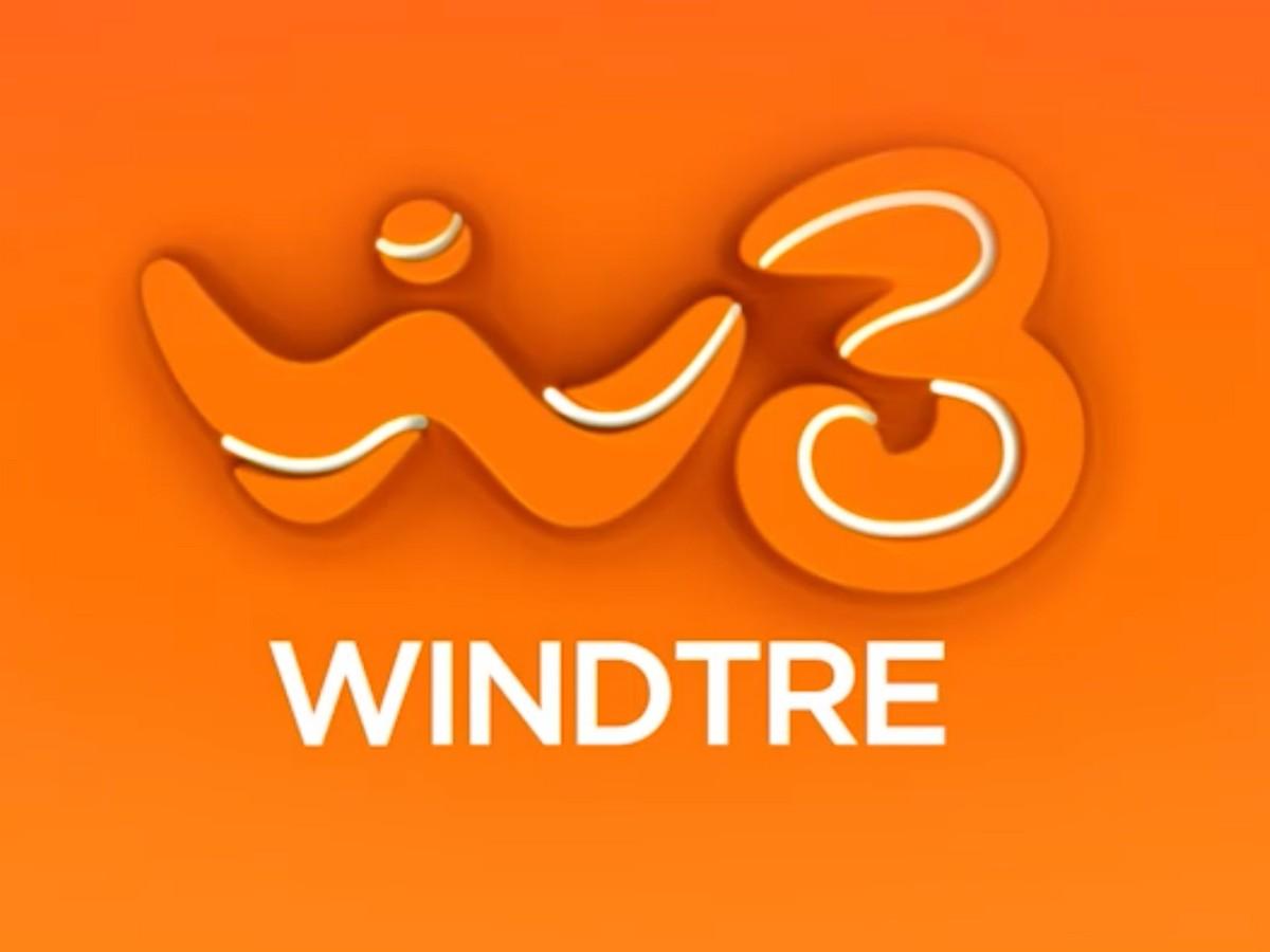 Wind tre, la connessione va in down in tutta Italia
