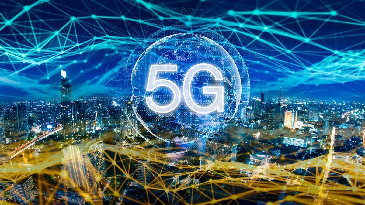 5G, i sindaci non potranno applicare richiedere nessuna restrizione