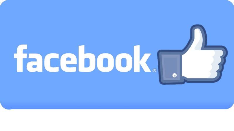 Facebook shops, arrivano gli e-commerce gratuiti