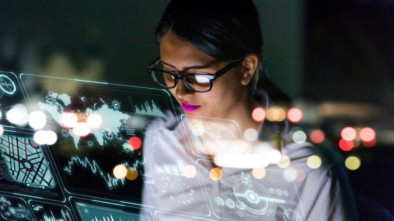 Sindrome dell'impostore, ecco cosa succede alle donne che lavorano con la tecnologia