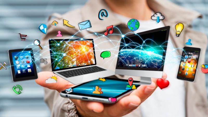 Tecnologia e Pianeta, ecco come correre in soccorso