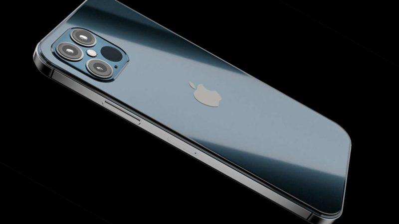 iPhone 12 e 13, in arrivo con clamorose novità