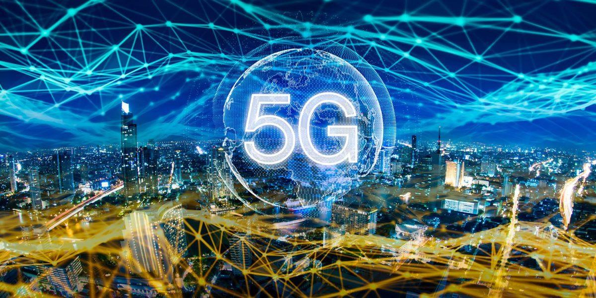 5G, nessuna possibilità per i Comuni di interrompere l'installazione delle antenne
