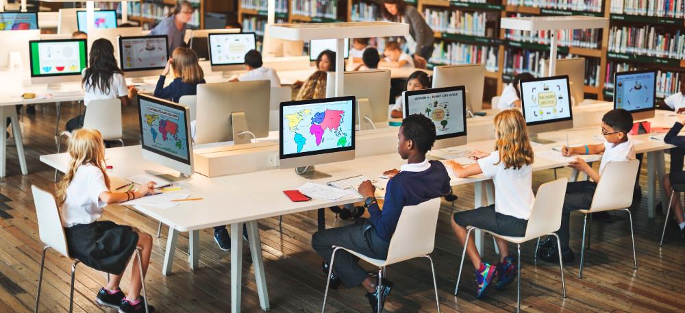 Scuola per imparare coding e tecnologia, prossima apertura a Roma