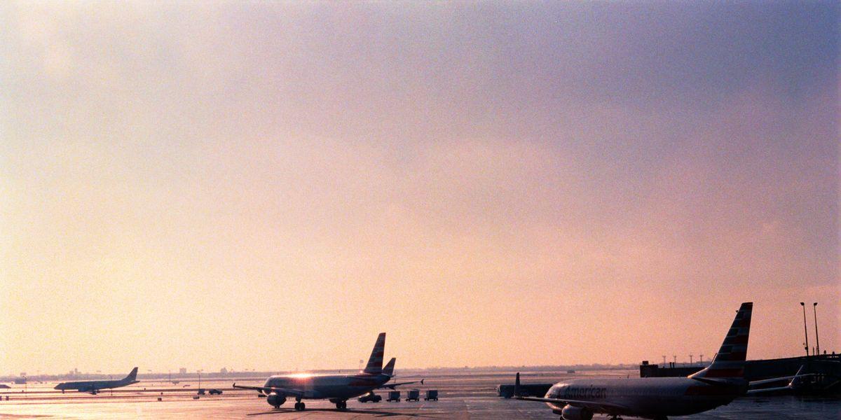 Viaggi in aereo, novità presto implementate ci lasceranno di stucco