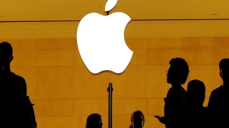 Apple dice addio ad Intel per passare a qualcosa di moderno