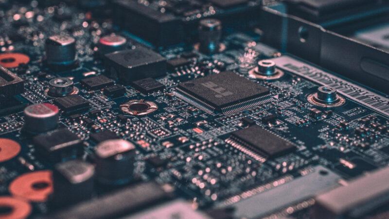 Tecnologia 2021, settore in crisi, la domanda è maggiore rispetto all'offerta