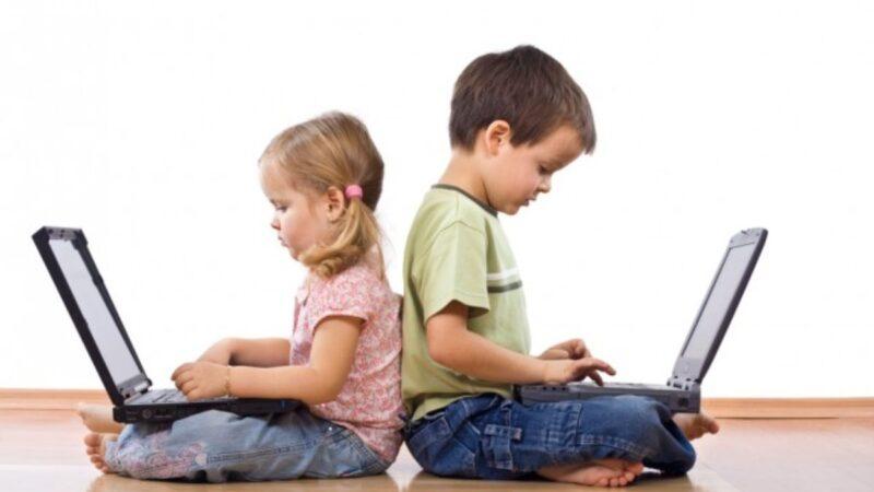 Tecnologia a scuola, in questo settore i vecchi metodi valgono sempre di più