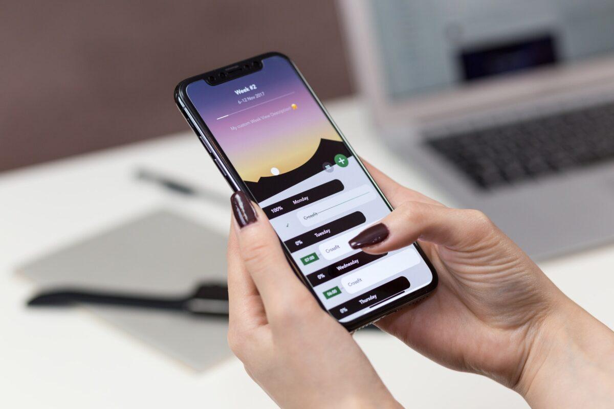 Bonus smartphone ecco come ottenerlo