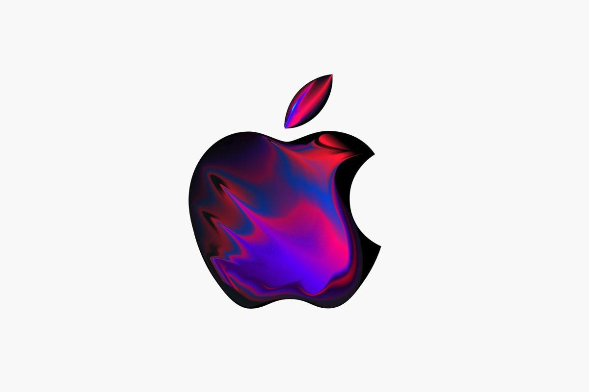 Apple sta per lanciare un dispositivo healthcare