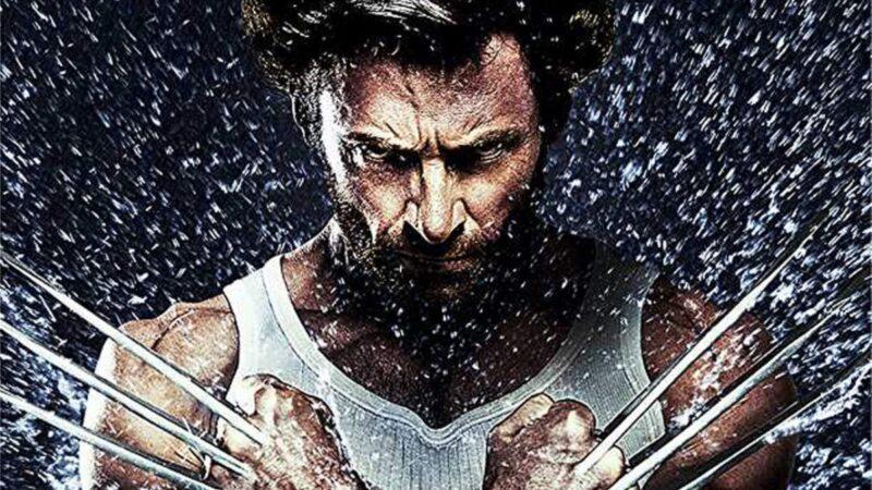 Wolverine è il nuovo progetto di Google per il potenziamento dell'udito