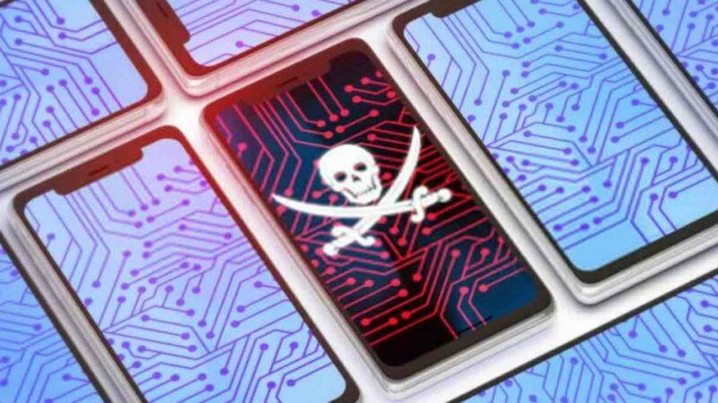 Malware, ecco le app Android da disinstallare immediatamente
