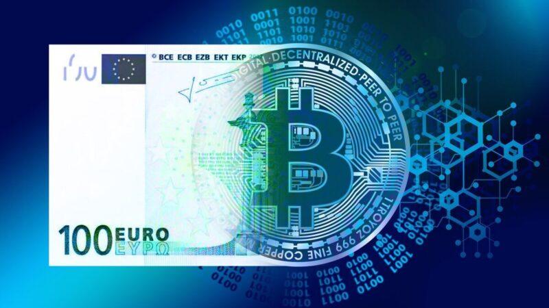 Blockchain e criptovalute protagoniste del 2021
