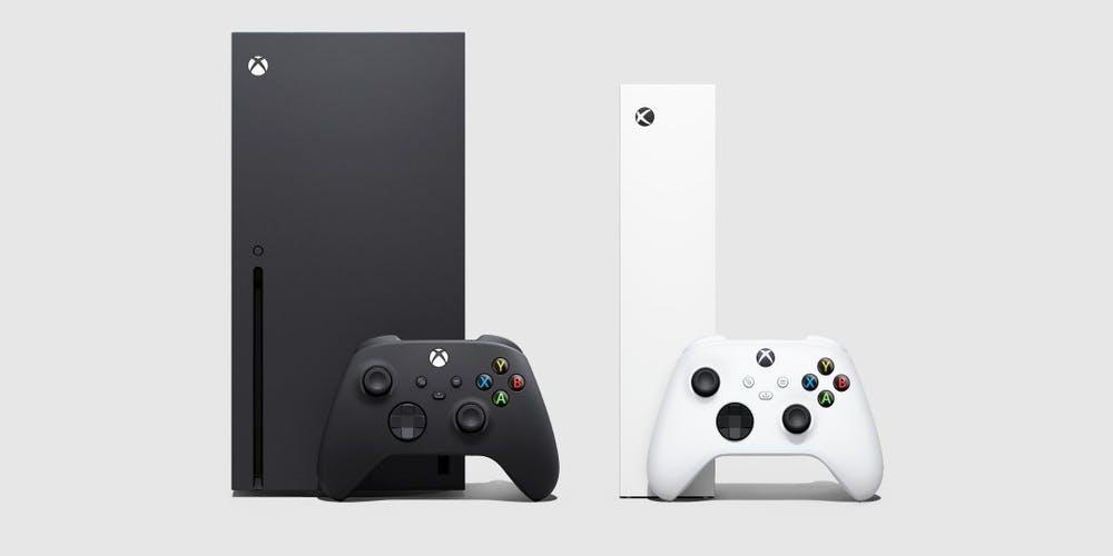 Xbox One e Xbox Series X/S, arriva una grandiosa novità