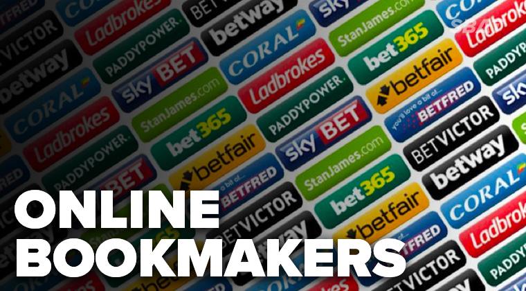 Recensione su Onlinebookmaker.bet