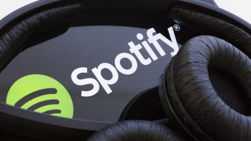 Spotify Plus, alla scoperta del nuovo tipo di abbonamento