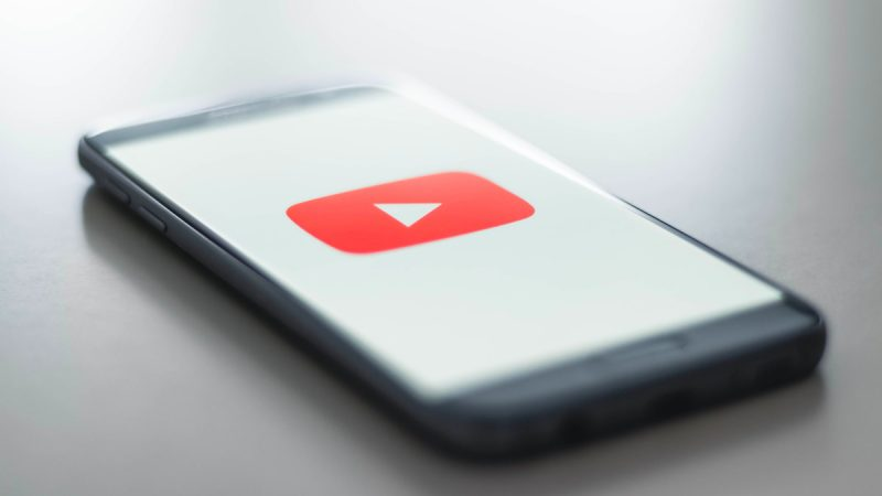 YouTube, arriva una novità che cambia la vita degli utenti