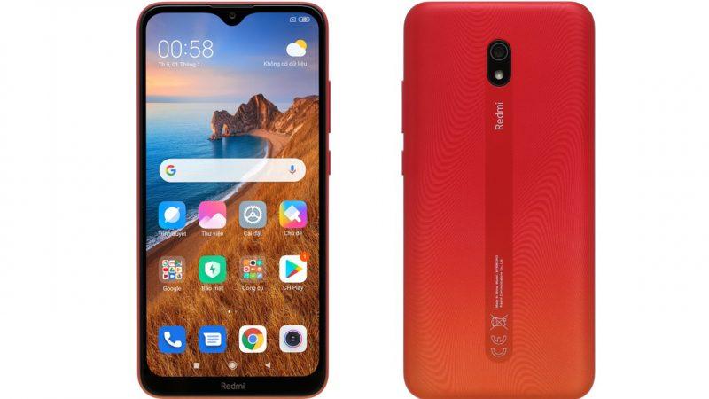 Redmi K50, arrivano degli smartphone super completi