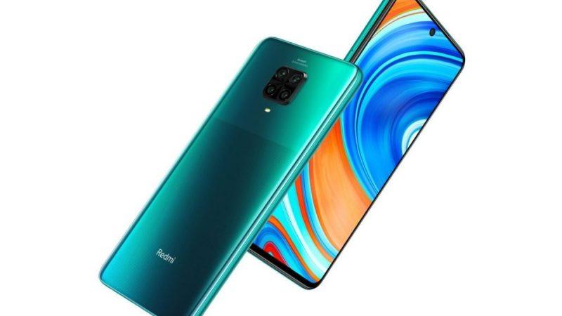 Xiaomi punta sull'elettrocromia, l'azienda cambia colore